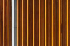Ritmische abstractie Roto Smeets Kanaalweg