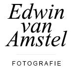 Edwin van Amstel